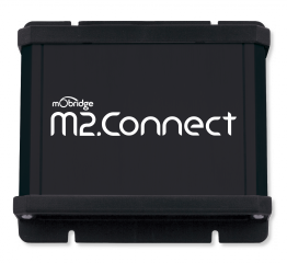 ECU_M2_Connect